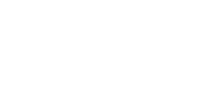 Conflict Matters Learning across difference